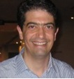 Ofer Levy awarded NIH Contract for the Adjuvant Discovery Project, ADP